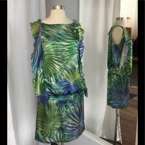 Summer Dress 👒👗👛🌊